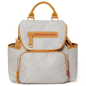 Plecak Grand Central French Stripe