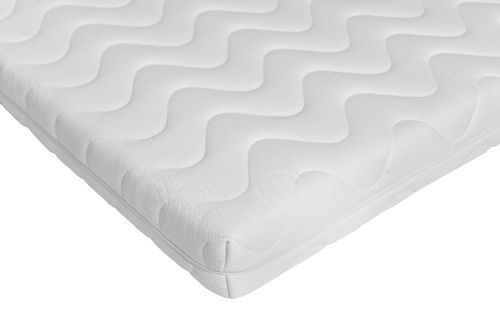 Matress_UP_02.JPG
