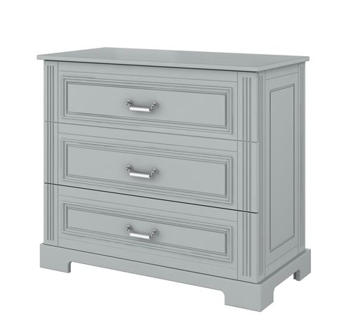 Ines grey chest of drawers.jpg