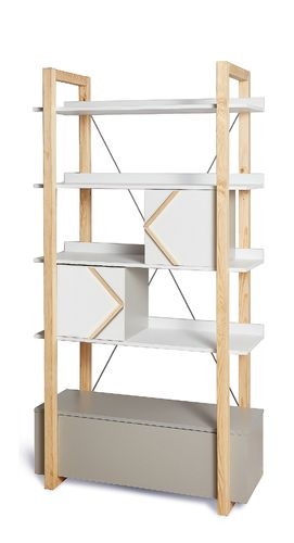 Pinette_bookcase_02.jpg