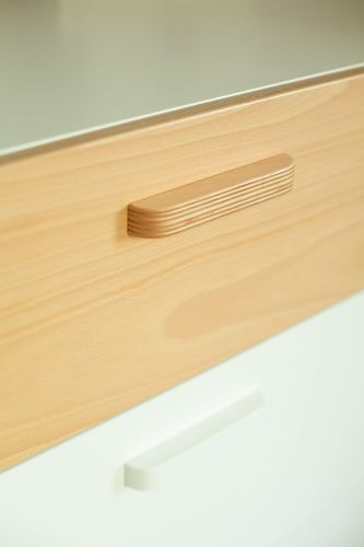 Hoppa_chest_of_drawers_details_01.jpg