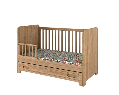 Sherwood junior bed_blocade 01.png