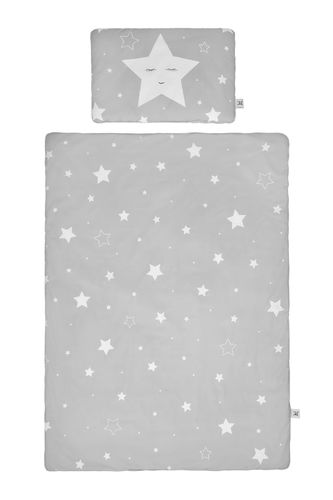 Shining_star_bedding_01.jpg
