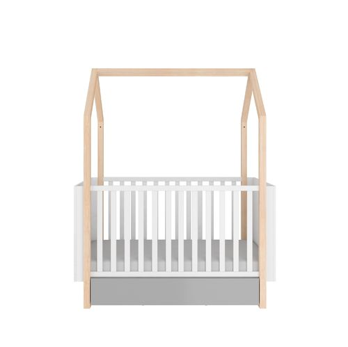 Pinette_cot_bed_70x140_01.jpg