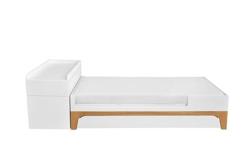UP_junior_bed_with_cabinet_70x160_with_drawer.jpg