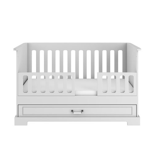 Ines_white_70x140_junior_bed_protective_rails_01.jpg