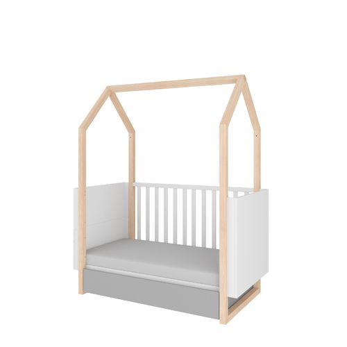 Pinette_day_bed_70x140_02.jpg