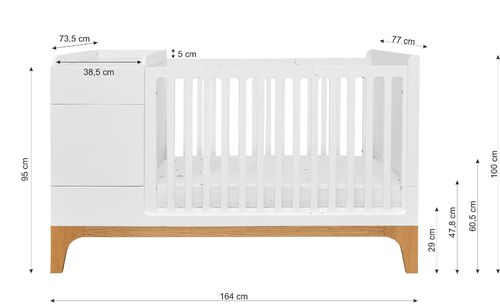 UP_cot_bed_70x120_diementions.jpg