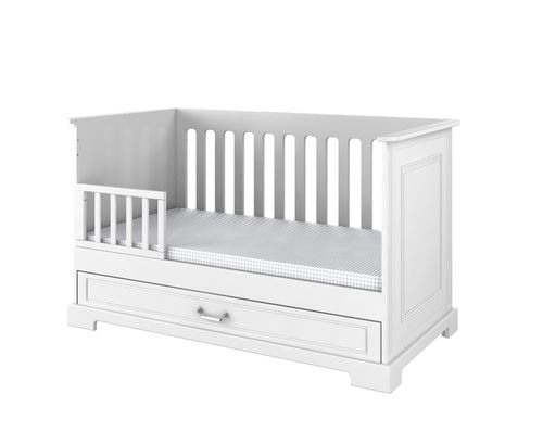 Ines white cot bed sofa with blocade.jpg