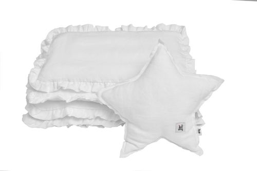 Linen_bedding_snowy_white_02.jpg