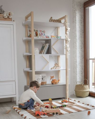 Pinette_bookcase_lifestyle_06.jpg