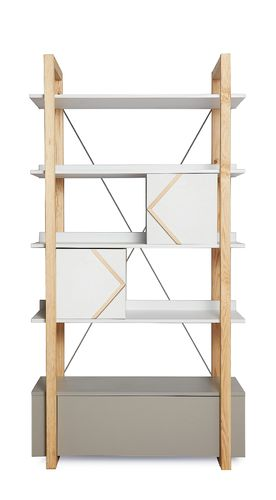 Pinette_bookcase_01.jpg