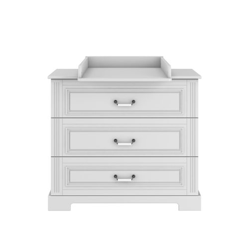 Ines_white_3-drawer_chest_changer_01.jpg