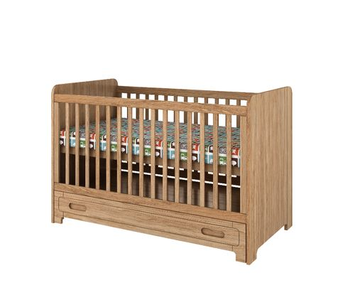 Sherwood cot bed 70x140.png