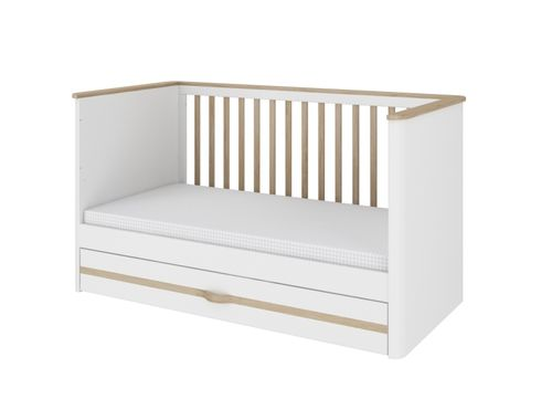 Ruban sofa bed 70x140 with drawers.jpg