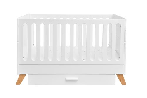 Hoppa_cot_bed_60x120_w_drawer_04.JPG