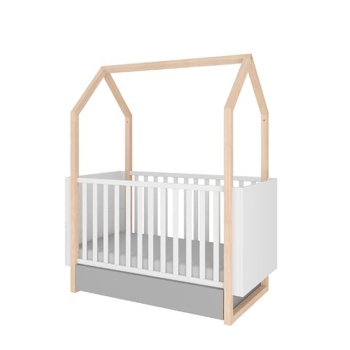 Pinette_cot_bed_70x140_02.jpg