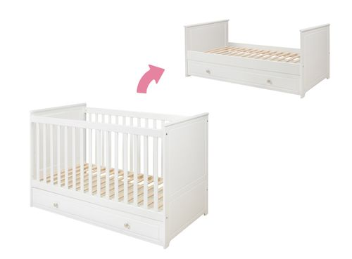 Marylou junior bed 70x140 2.jpg
