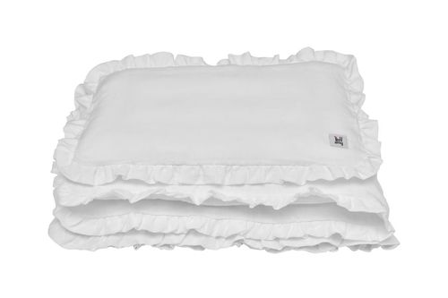 Linen_bedding_snowy_white_01.jpg