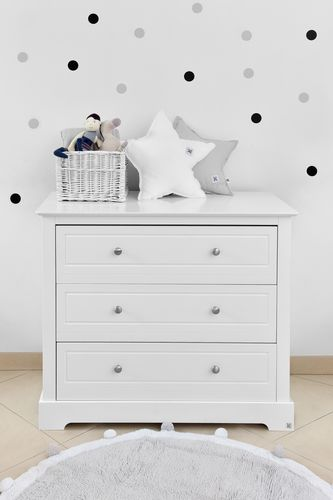marylou_chest_of_drawers_linen_stars_gray_snow.jpg