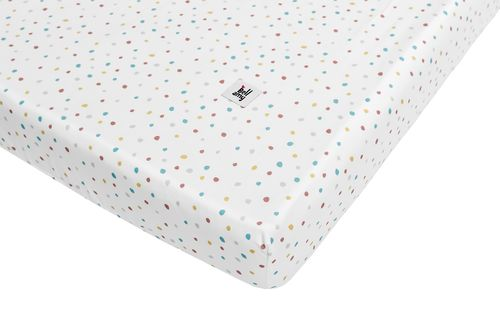In_the_woods_dots_fitted_sheet_01.jpg