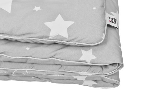 Shining_star_bedding_04.jpg