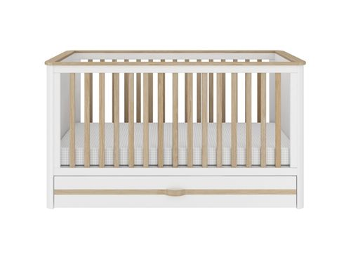 Ruban cot bed 70x140 with drawers 01.jpg