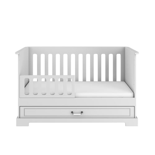 Ines_white_70x140_junior_bed_protective_rail_01.jpg