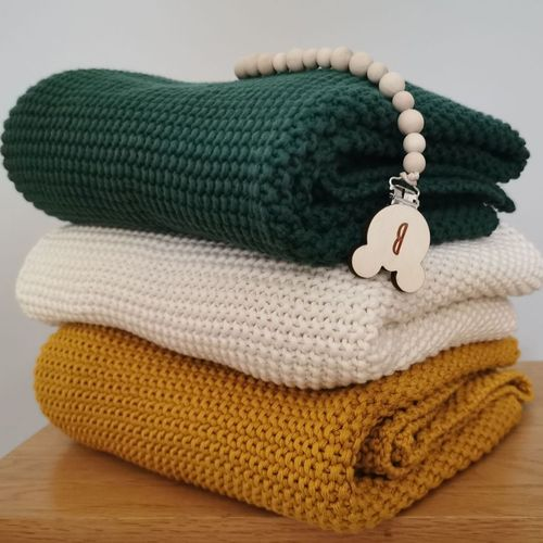 cotton_blankets_avocado_milk_honey_01.jpg
