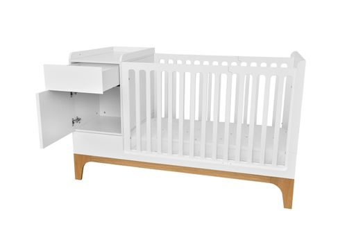 UP_cot_bed_with_open_drawer_cabinet_70x160.jpg