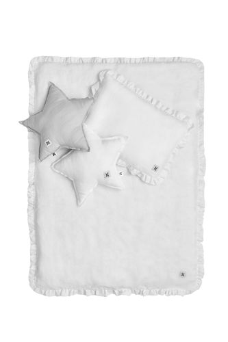 Linen_bedding_snowy_white_05.jpg