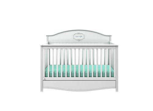 GN PURE cot bed 70x140.png
