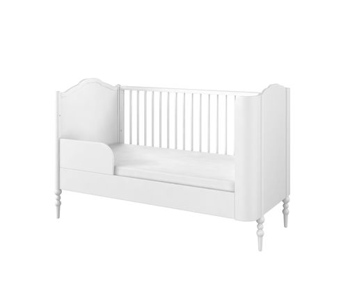 GN by AM cot bed 70x140 with blocade.jpg