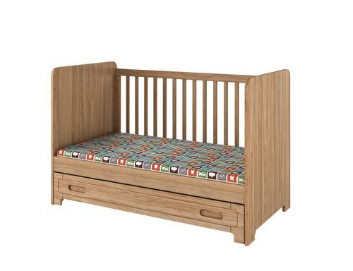 Sherwood Junior bed 02.png