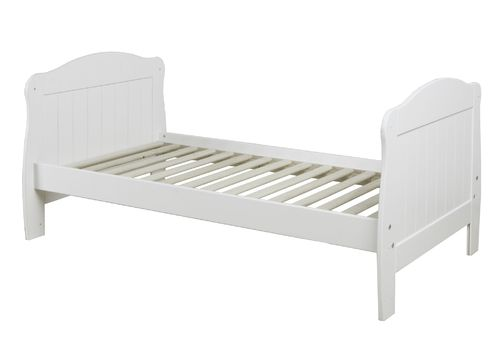 FINO 70x140_junior bed_preview.jpeg