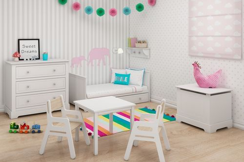 Marylou girl room.jpg