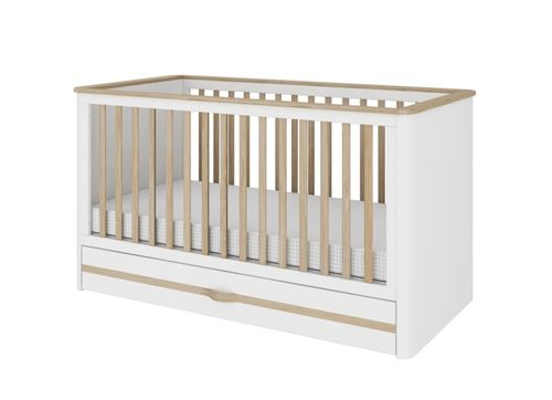Ruban cot bed 70x140 with drawers.jpg