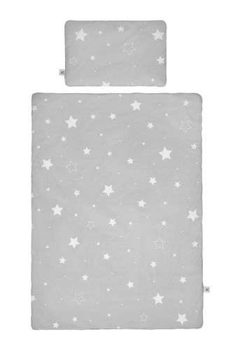 Shining_star_bedding_02.jpg