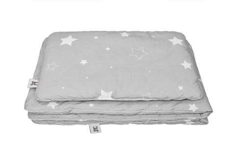 Shining_star_bedding_06.jpg