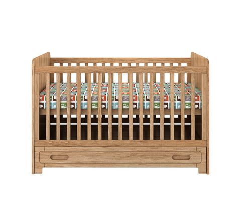 Sherwood cot bed 70x140 en face.png