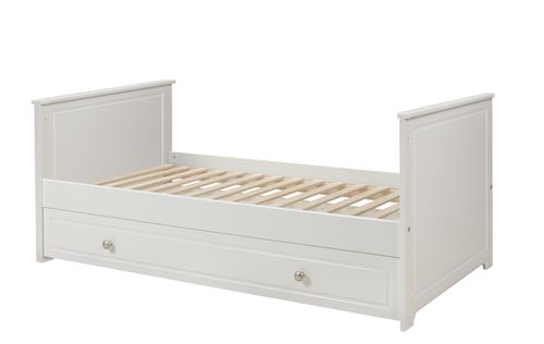 Marylou junior bed 70x140 with drawer.jpg