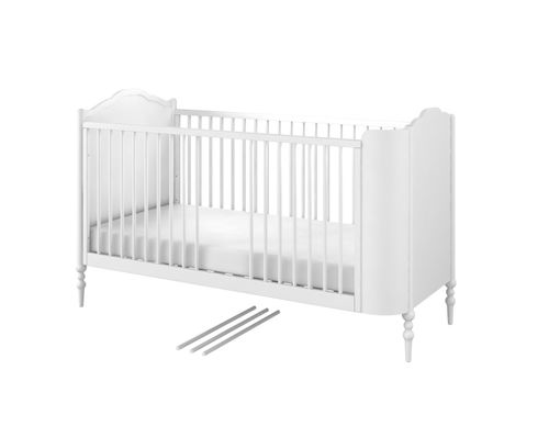 GN by AM cot bed 70x140.jpg