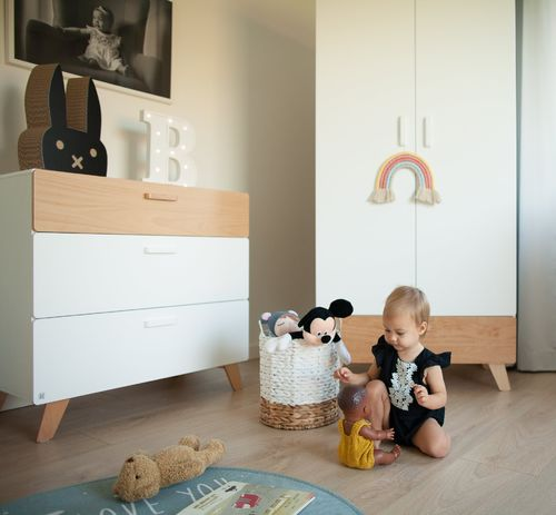 Hoppa_room_chest_wardrobe_kid_02.jpg