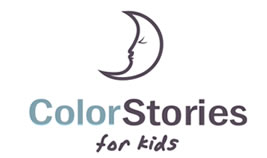 COLOR STORIES for Kids